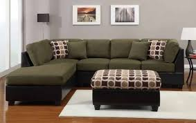 Straight Sectional Sofas Sectional Sofa Design Reversible Sectional Sofas Small Spaces
