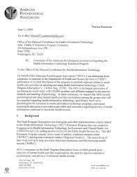 Letter Template Business Apa Letter Format Sample The Letter Sample