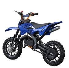 50cc motocross bikes street legal dirt bike for kids street legal dirt bike for kids