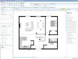draw a floor plan free draw a floor plan draw a floor plan inspirational draw a house plan