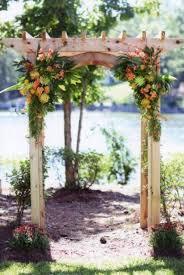 wedding arches plans 92 best wedding ceremonies images on wedding ceremony