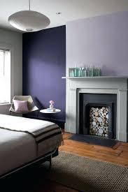 Benjamin Moore Deep Purple Colors Dark Purple Paint For Walls U2013 Alternatux Com