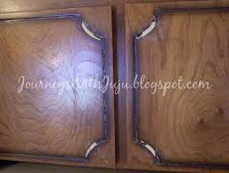 Facelift Kitchen Cabinets by Journeys With Juju Kitchen Cabinet Makeover Doors U0026 Drawers