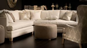 Slipcovers Los Angeles Bsc
