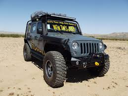 jeep modified cal4wheel u0027s 5 raffle jeep jk rockcrawler comrockcrawler com