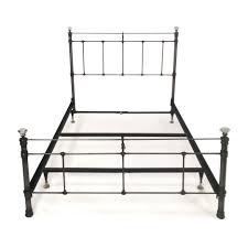 Crate And Barrel Platform Bed Bed Frames Wallpaper Hi Def Cb2 Platform Bed Ikea Mandal