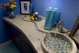 bathroom sink ideas 15 stylish bathroom sink ideas home and gardening ideas