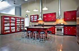 Paint Metal Kitchen Cabinets Metal Kitchen Cabinets Cabinets White Ideas For Small Kitchens
