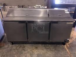 Used Sandwich Prep Table by 200 Best Used Restaurant Equipment Images On Pinterest Used