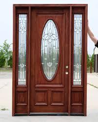 Jeld Wen Exterior French Doors by Wood Door The Finest Materials Jeld Wen Custom Wood Exterior Doors