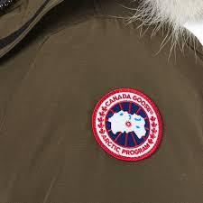 canada goose langford parka black mens p 34 canada goose s langford parka green free uk