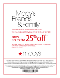 ugg discount code feb 2016 macys retail coupon codes 2017 coupon codes