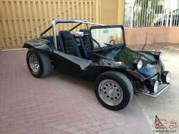 buggy volkswagen 2015 beach buggy lhd year 1958 1600cc in spain left hand drive