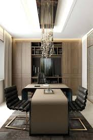 office design best lawyer office design law office interior