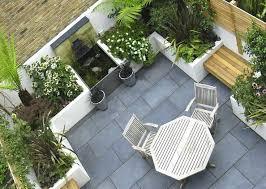Family Garden Design Ideas - 13199 best backyard gardening images on pinterest gardening