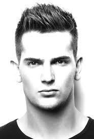 cool men hairstyle collection 2015 2016 cool short hairstyles for