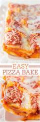159 best pizza pizzazz images on pinterest pizza pizza pizza