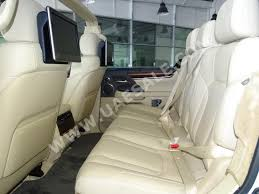 lexus lx 570 for sale ny awesome or awful our middle eastern friends have something very