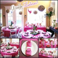 may baby shower ideas omega center org ideas for baby