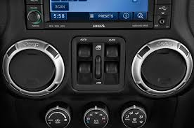 jeep wrangler electronic stability 2015 jeep wrangler unlimited reviews and rating motor trend
