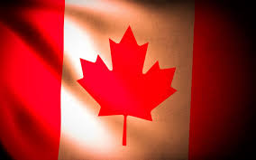 Flag Download Free Canada Flag Wallpapers Free Download 48 Top Images