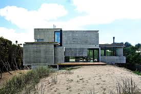 concrete block house concrete house plans florida escortsea