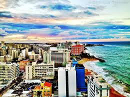 where to stay in san juan ordinary traveler
