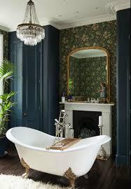 home interior work 678 best european home decor images on interior
