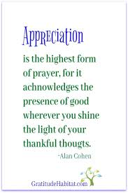 jesus quotes gratitude 921 best quotes inspiration and gratitude images on pinterest