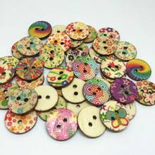 popular shabby chic buttons buy cheap shabby chic buttons lots