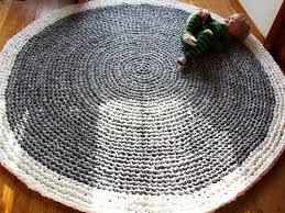 Crochet Home Decor Patterns Free Best 25 Modern Crochet Blanket Ideas On Pinterest Crochet Boy
