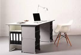 Schreibtisch 100 Cm Breit Großer Schreibtisch Cubelix Der Würfel Der Alles Kann