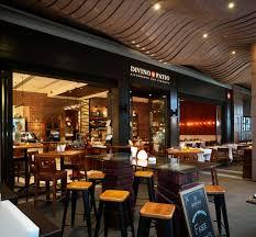 patio restaurantschiff best al fresco bars restaurants in hong kong the hk hub open