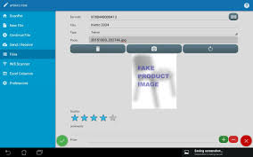 inventory barcode scanner android apps on google play