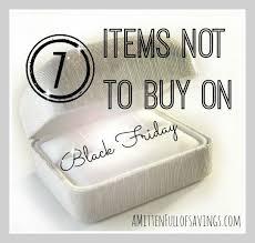 shopper de black friday de home depot para 25 de noviembre best 25 black friday 2015 ideas only on pinterest savings plan