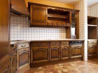 peindre meuble cuisine stratifié peinture meuble cuisine stratifié idées de décoration à la