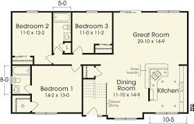 house map design 20 x 50 marvellous home map 30 x 30 gallery best interior design