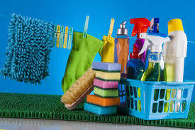 Best Cleaner For Bathroom Best Bathroom Cleaner Products Viewpoints Articles