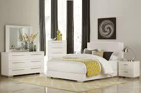 Yorkdale Bedroom Set Mazin Sunny Homeplus Your Best Home Helper