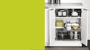 Kitchen Cabinet Organizers Pull Out by Simplehuman Pull Out Organizers And Cabinet Organizers