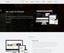 10 best free and premium responsive blogger templates 2017 for