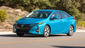 tustin lexus car wash used 2017 toyota prius prime hatchback pricing for sale edmunds