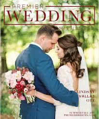 wedding arch rental jackson ms premier wedding mississippi summer fall 2017 vol 31 by premier
