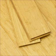 Best Laminate Flooring Prices Furniture Engineered Wood Flooring How To Install Laminate