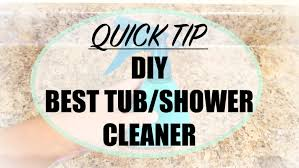 Best Cleaner For Bathtub Soap Scum Articles With Best Cleaner For Tub Soap Scum Tag Chic Best