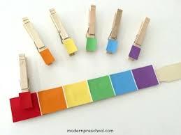 how to color match paint paint color matching machine lesmurs info