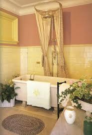 biltmore house 2nd floor edith vanderbilt u0027s bathroom biltmore