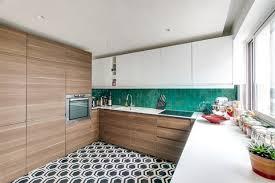nettoyer sa cuisine 30 minutes pour nettoyer la cuisine top chrono
