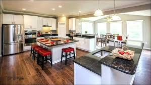how much do ikea kitchen cabinets cost ikea kitchen cabinets cost lesmurs info