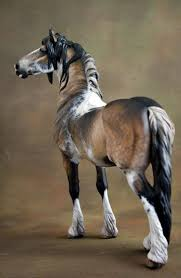 43 best model horses images on pinterest breyer horses horse